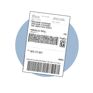 Shipping-Label-Button-4