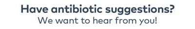 antibiotic_suggestions